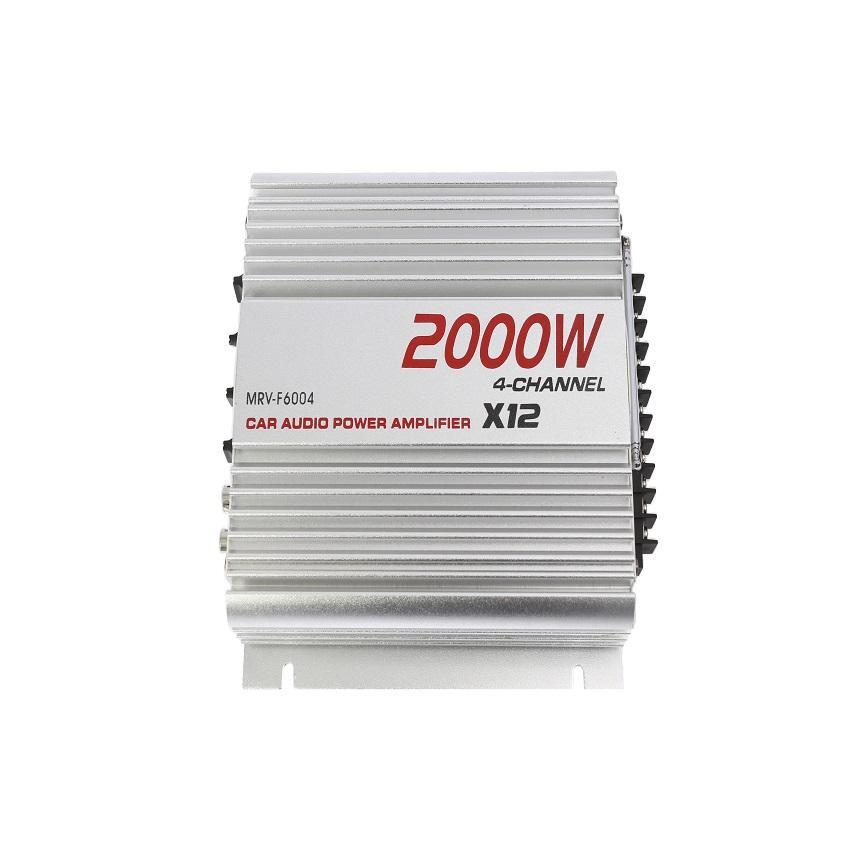 X12 Philippines: X12 price list - Car Audio, Audio Parts
