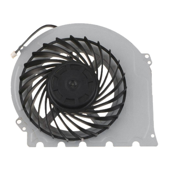 Internal Cooling Fan Replacement Part for PS4 Slim Console CUH-2015A CUH-2016A CUH-2017A CUH-20XX Singapore