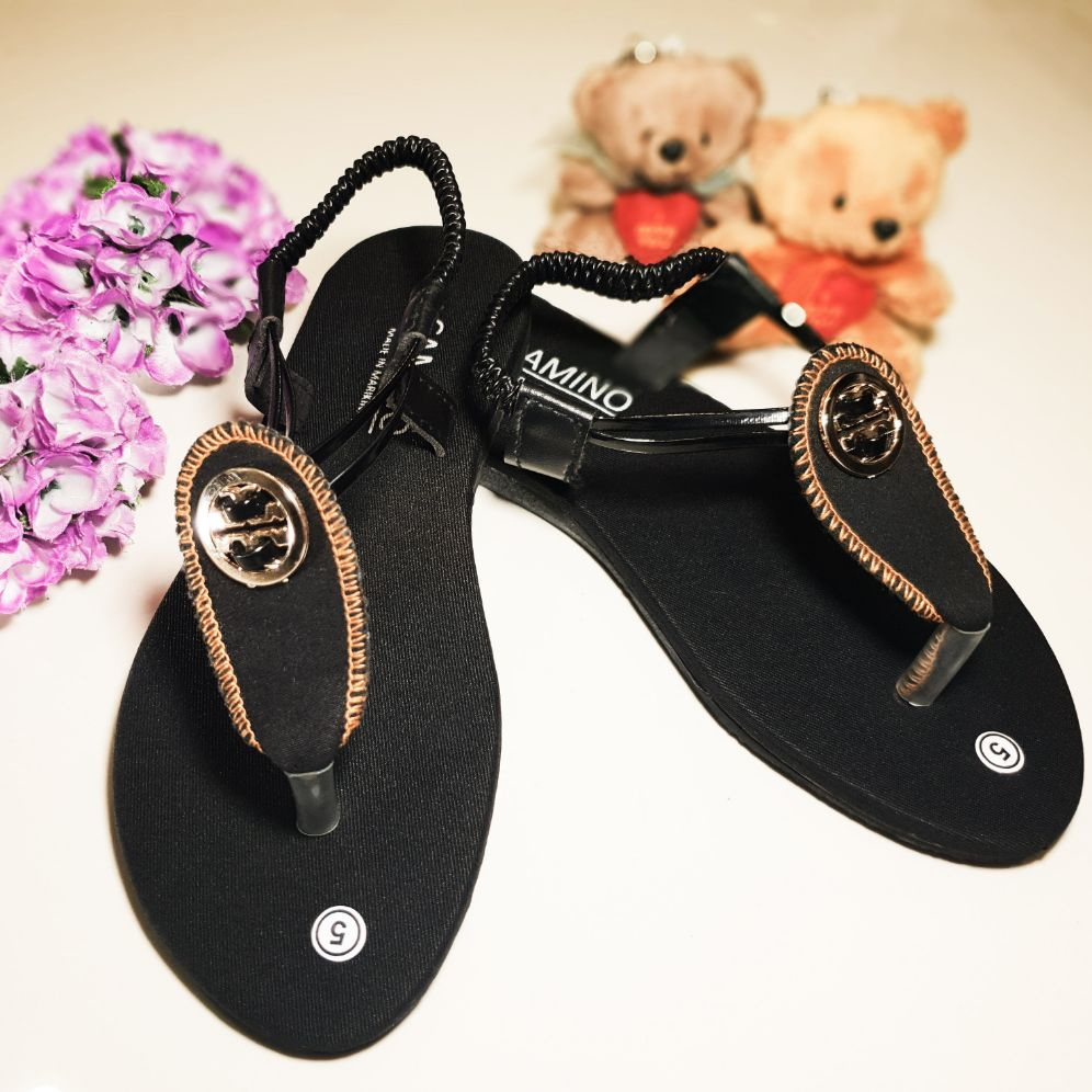 Tory Burch Inspired Sandals for Women
