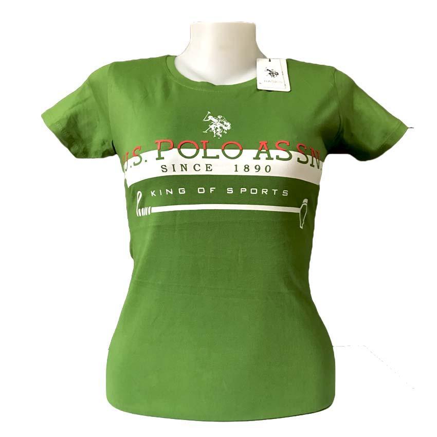 c9f8e26734e Blouses for Women for sale - Fashion Blouse online brands