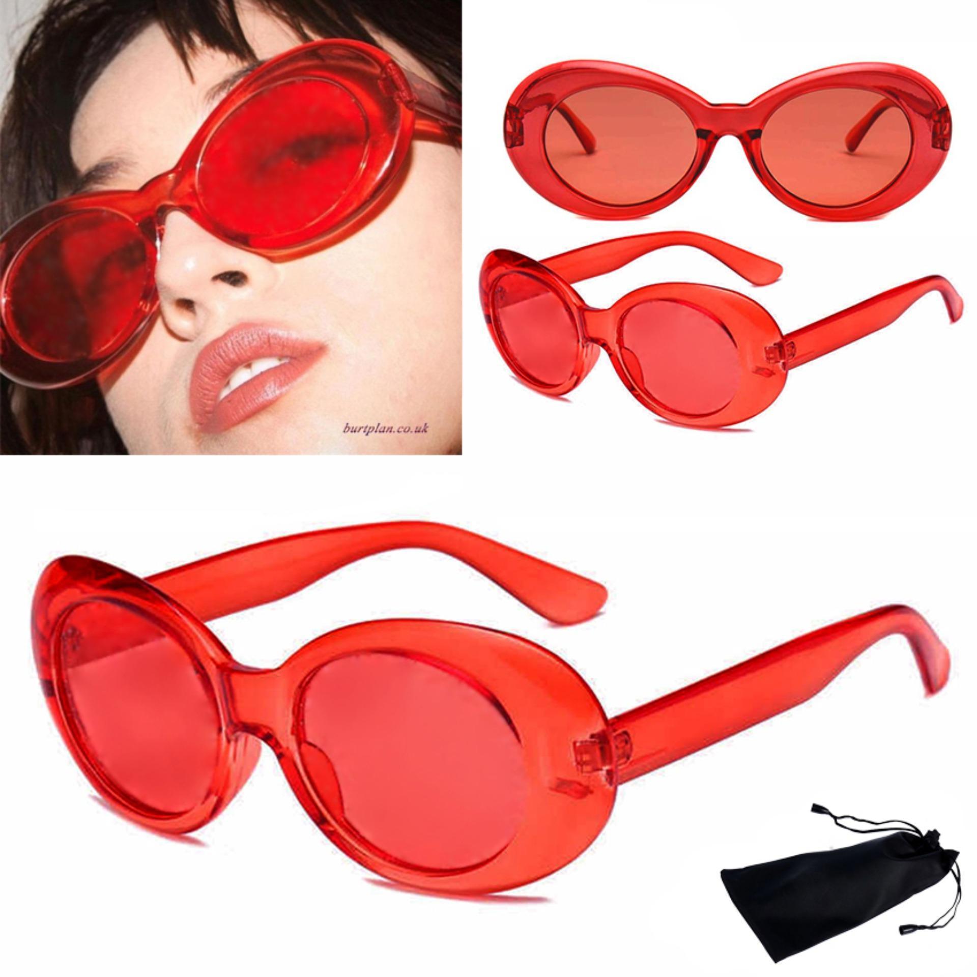 05d8277ae51 Womens Fashion Glasses for sale - Designer Glasses for Women online ...