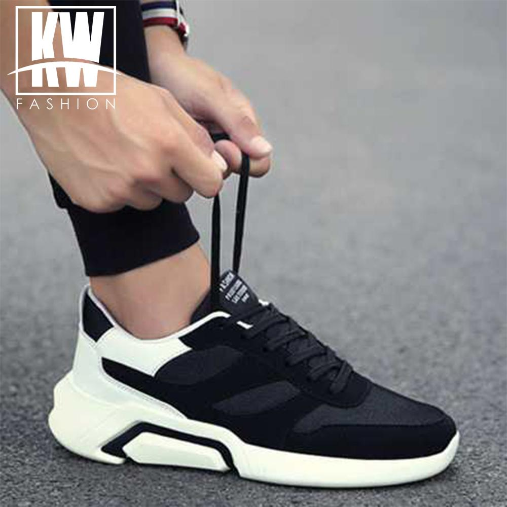 908e7aed2138 Shoes for Men for sale - Mens Fashion Shoes online brands