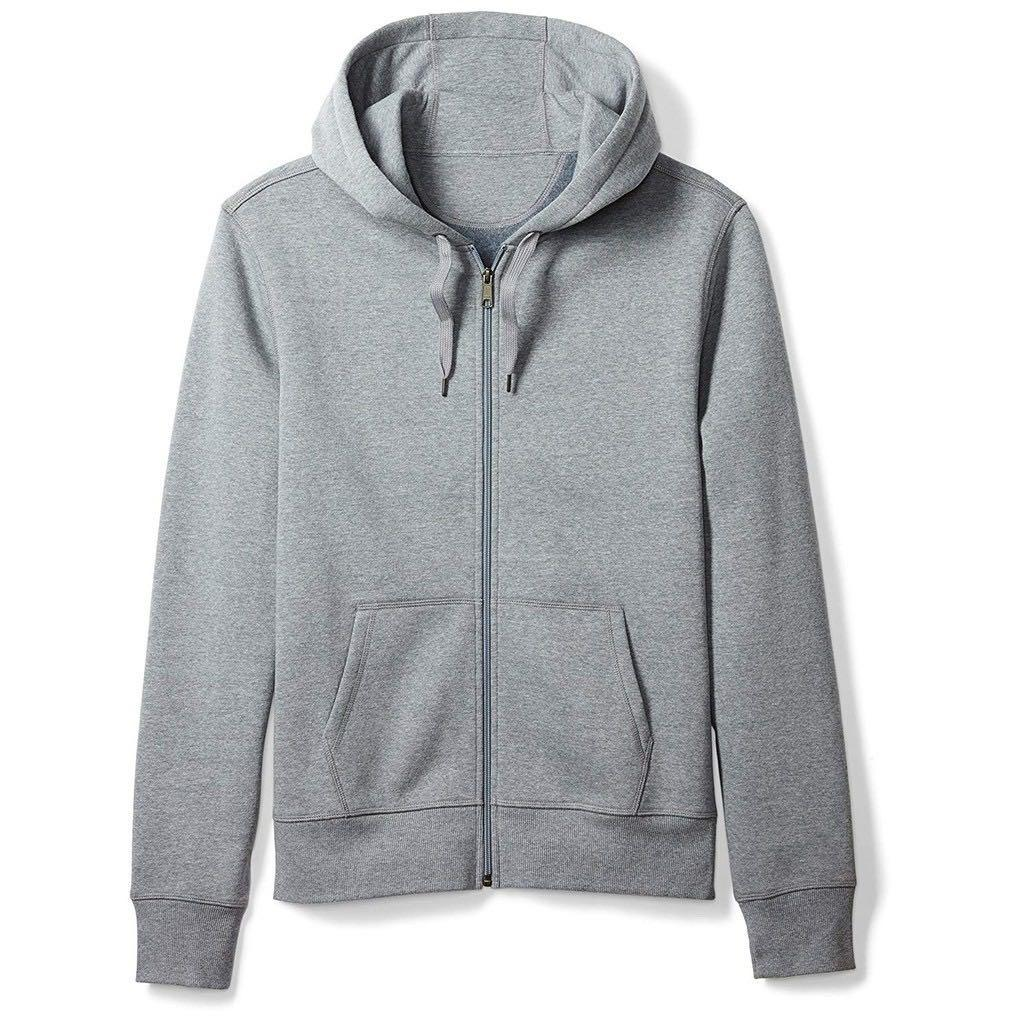 3c8611e0b Mens Hoodies for sale - Hoodie Jackets for Men online brands, prices ...