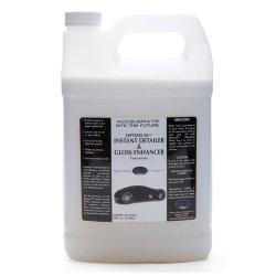 Optimum Instant Detailer and Gloss Enhancer 1 Gallon
