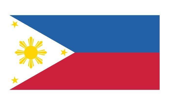 Philippines 10 Piso P-167 1981 UNC Commemorative