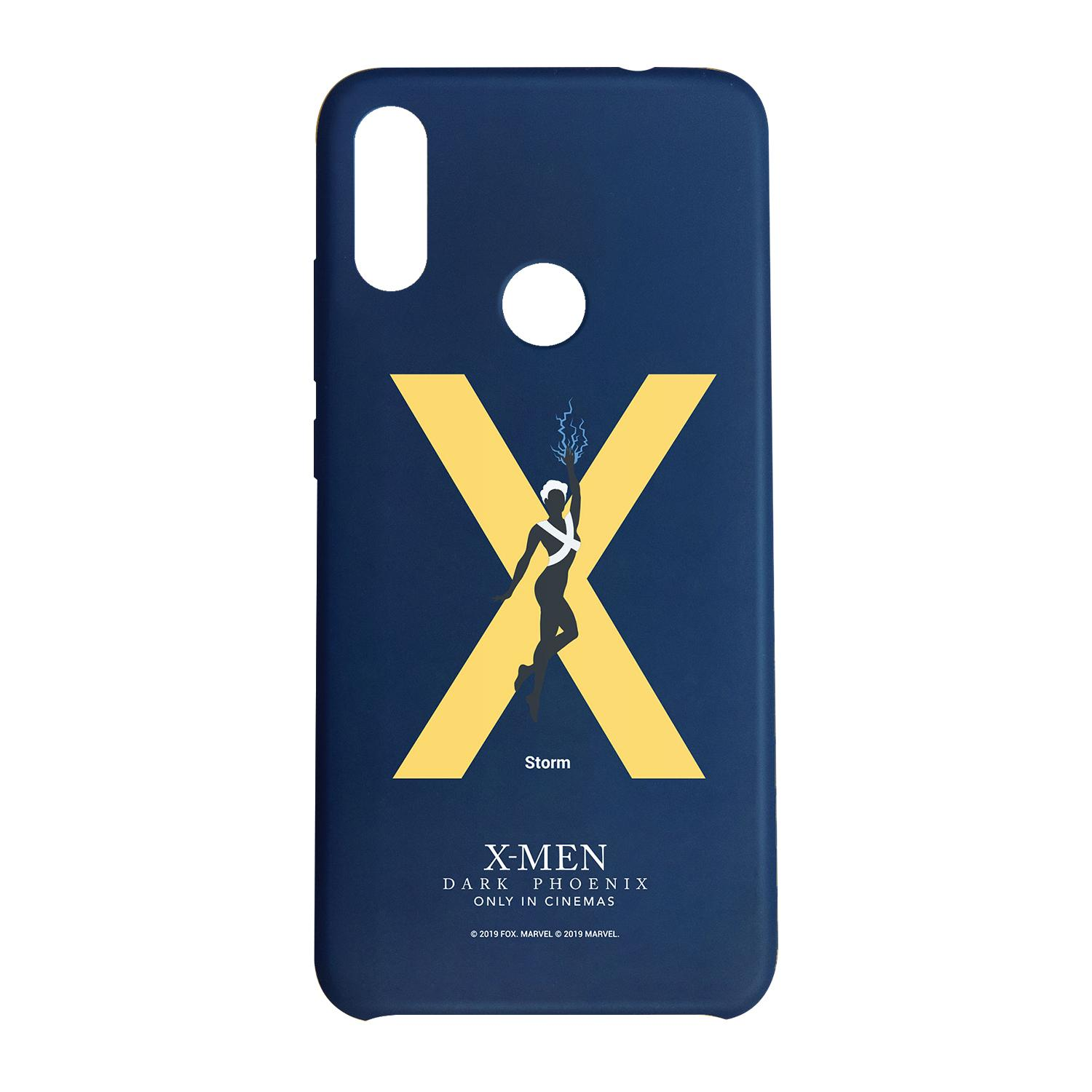 best website 8468f f3700 Xiaomi Phone Cases Philippines - Xiaomi Cellphone Cases for sale ...