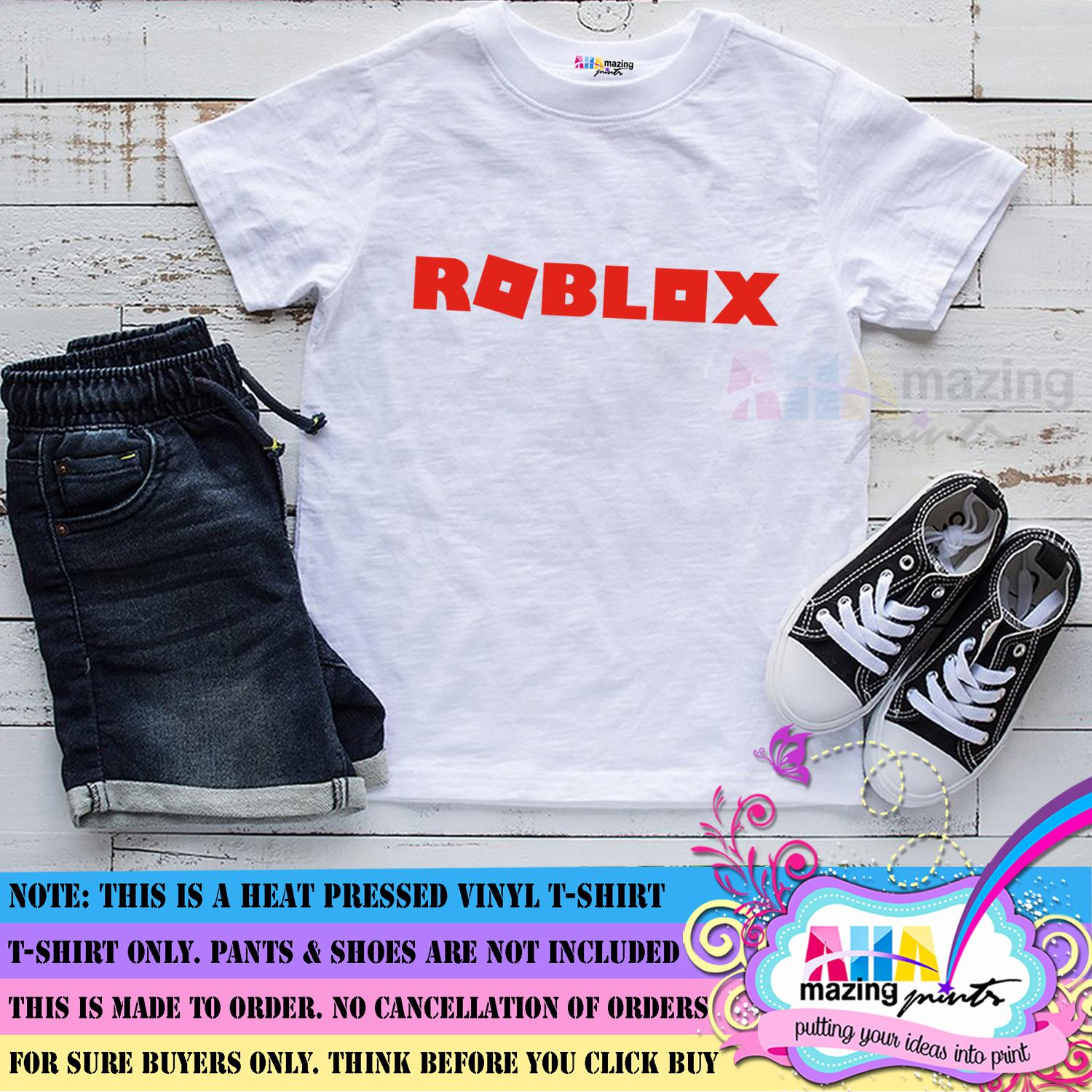 Custom T Shirt Philippines Custom T Shirt Price List Shirts For