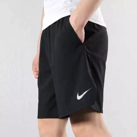 15eaf60239 Shorts Men's Shorts Sports Shorts Men's Summer Casual Loose Five Pants  Running Fitness Shorts
