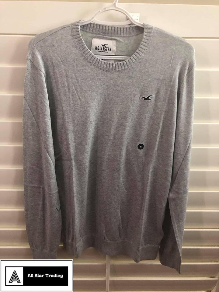 af6d452863b4 Sweaters for Men for sale - Mens Sweaters online brands, prices ...