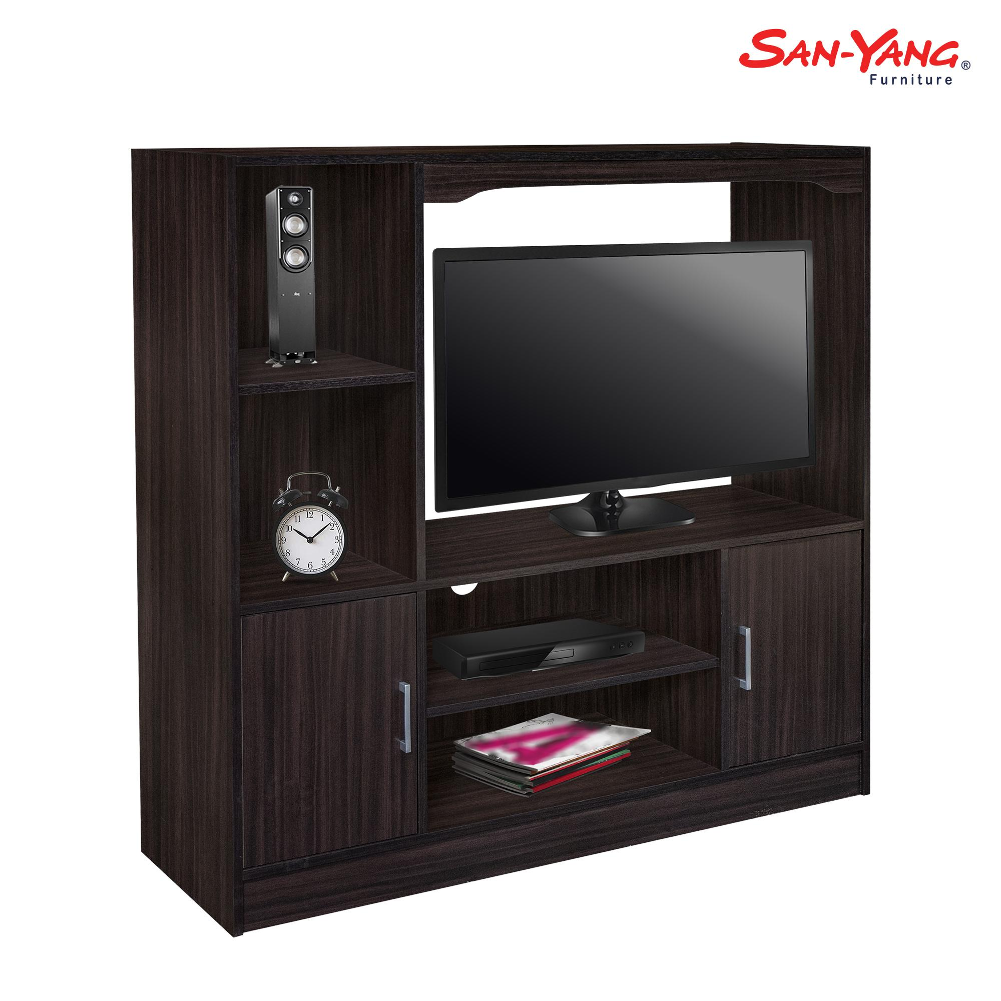 San Yang Tv Rack Ftr2007