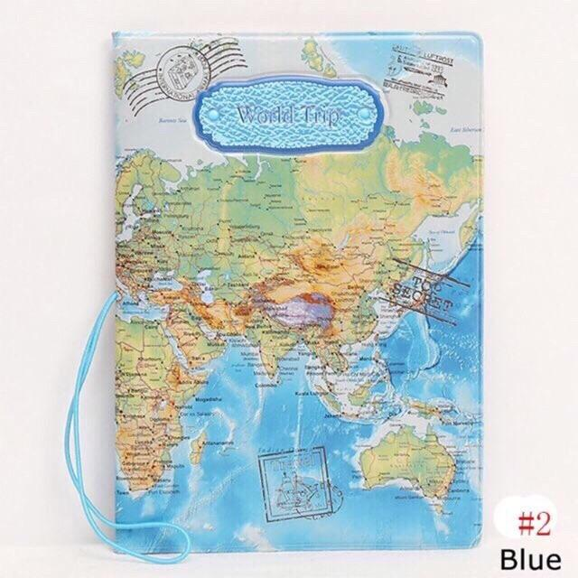 fb19bcaafa4 Passport Covers for sale - Passport Holders Online Deals   Prices in ...