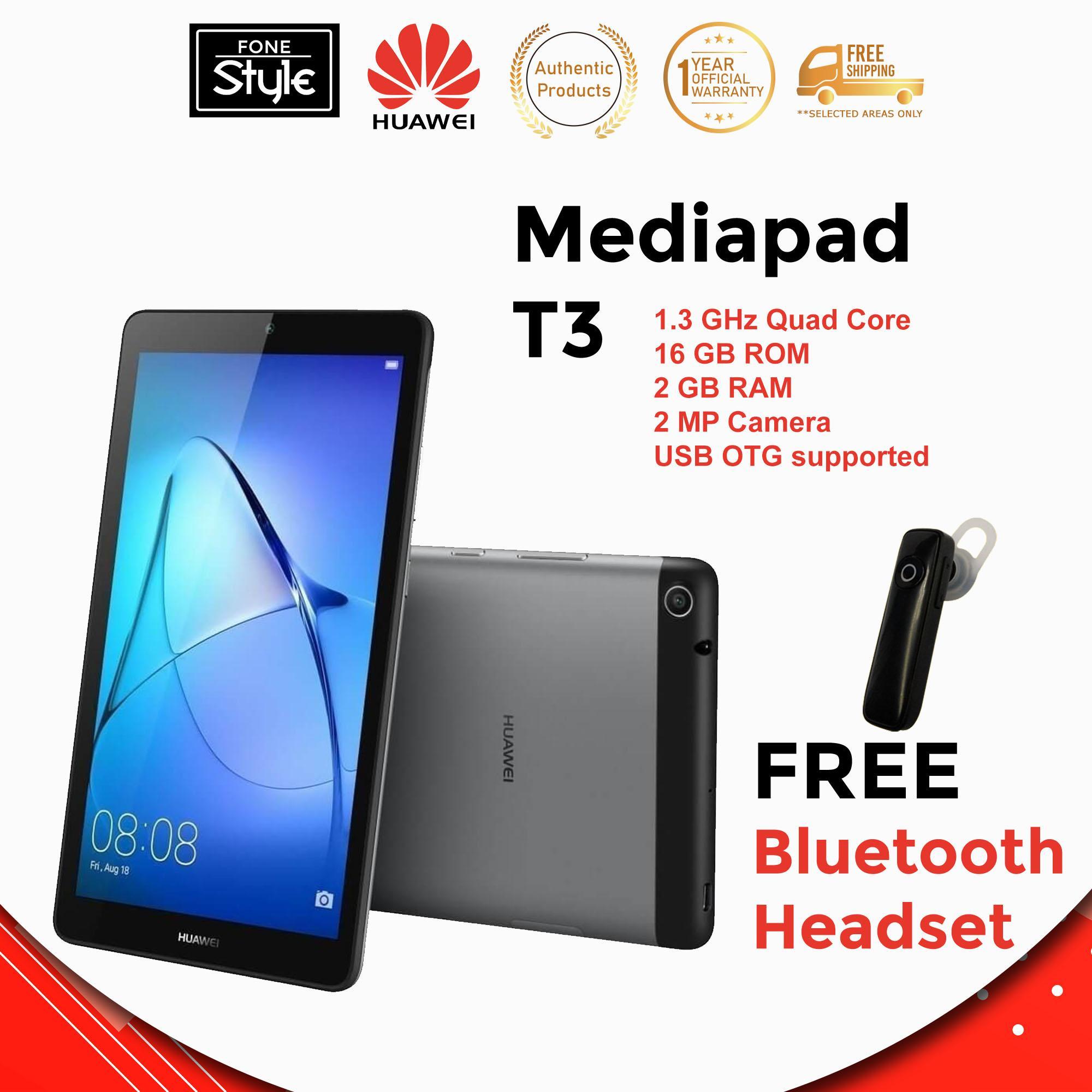 Huawei Philippines: Huawei price list - Huawei Phones, Tablet & WiFi