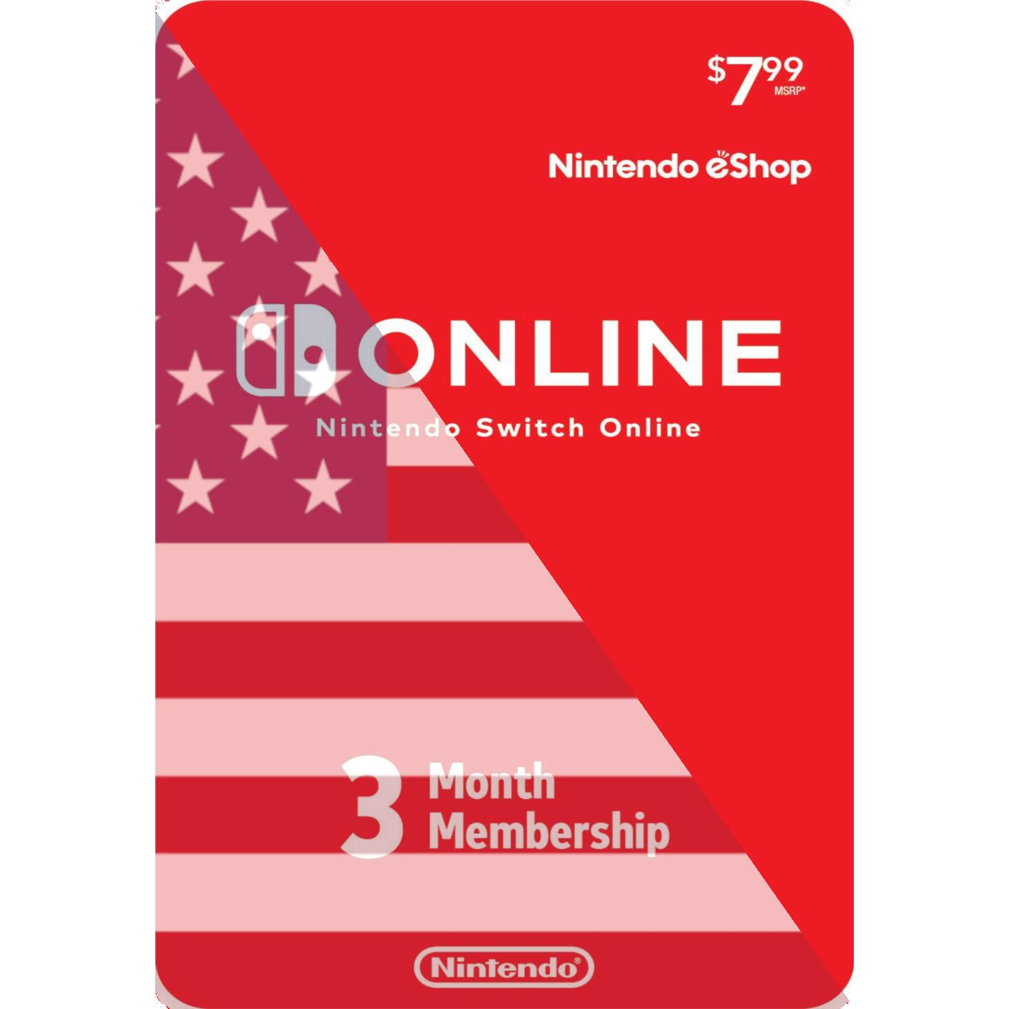 Nintendo Philippines: Nintendo price list - Nintendo Switch