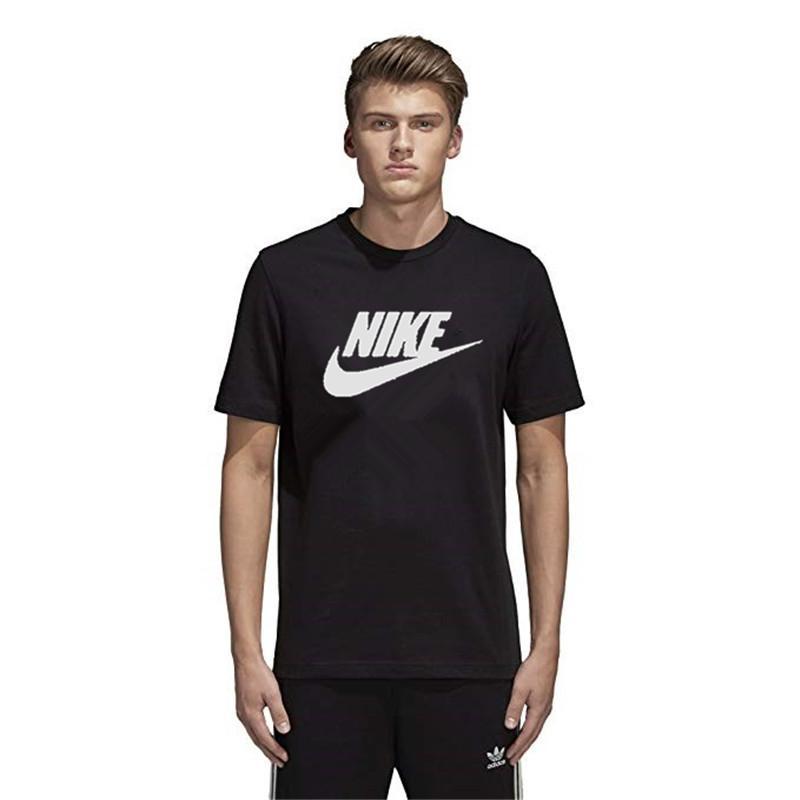 20f03445a BNS T-shirt shop clothing store High-quality Fashion brand Korean tshirt  for men