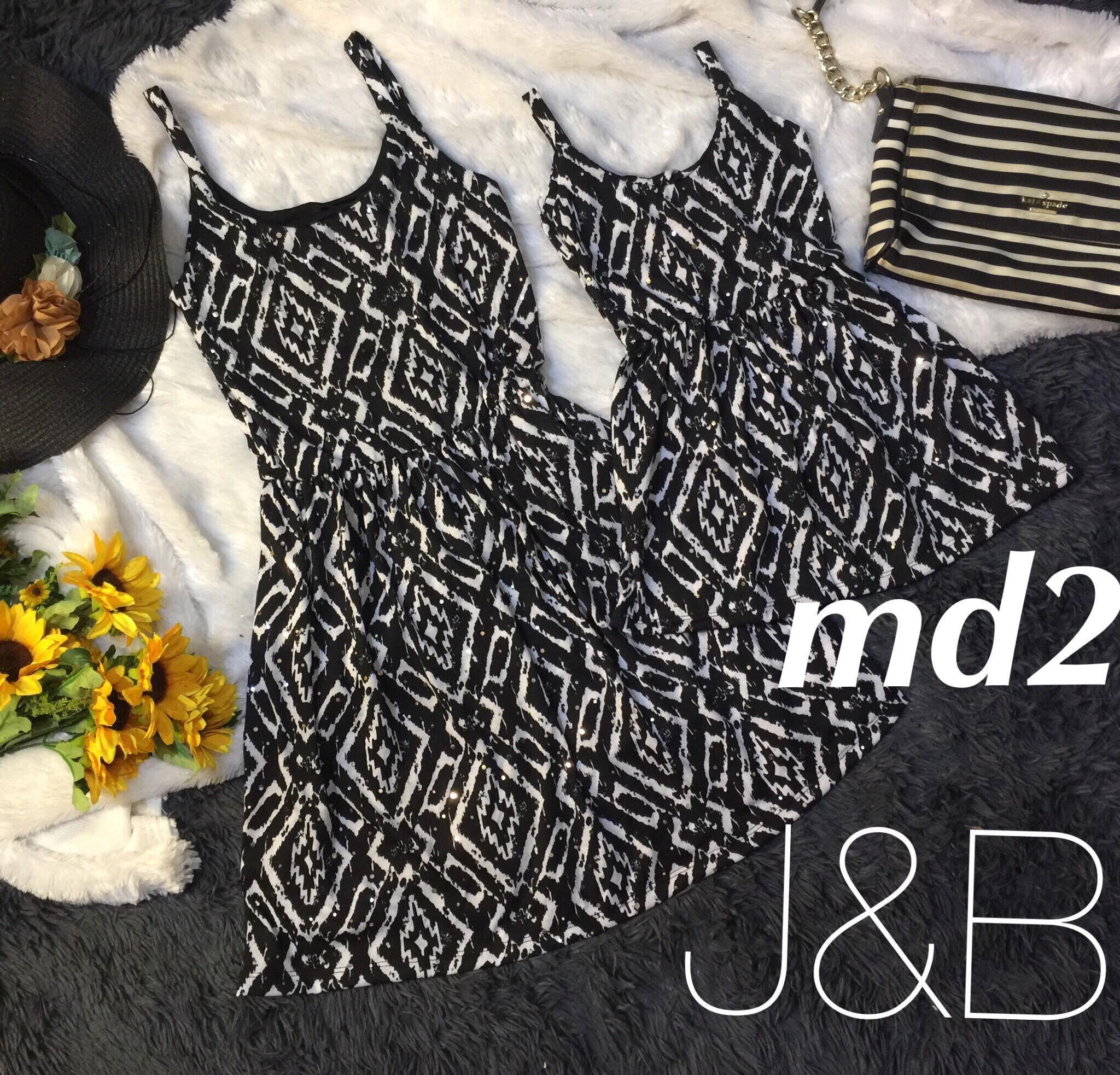 Crochet Dresses For Baby Girl Online Saddha