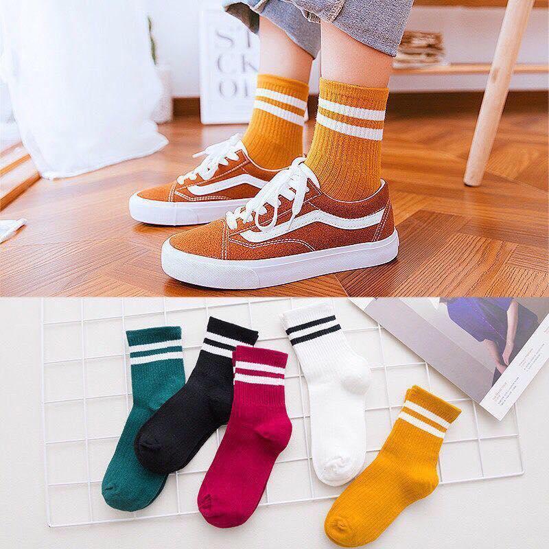 717fff7ae16 Mens Socks for sale - Mens Dress Socks online brands