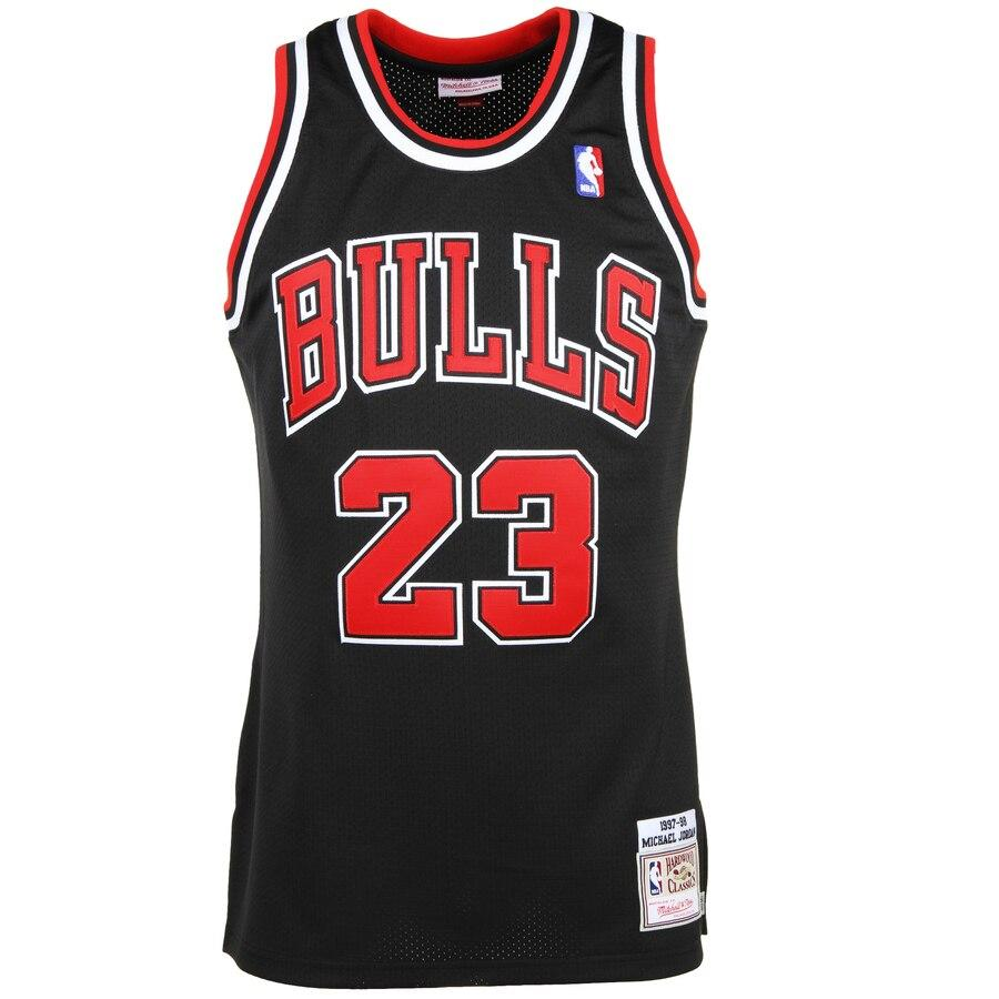 4433bb7023e Basketball Jerseys for sale - Mens Basketball Jersey Online Deals & Prices  in Philippines | Lazada.com.ph