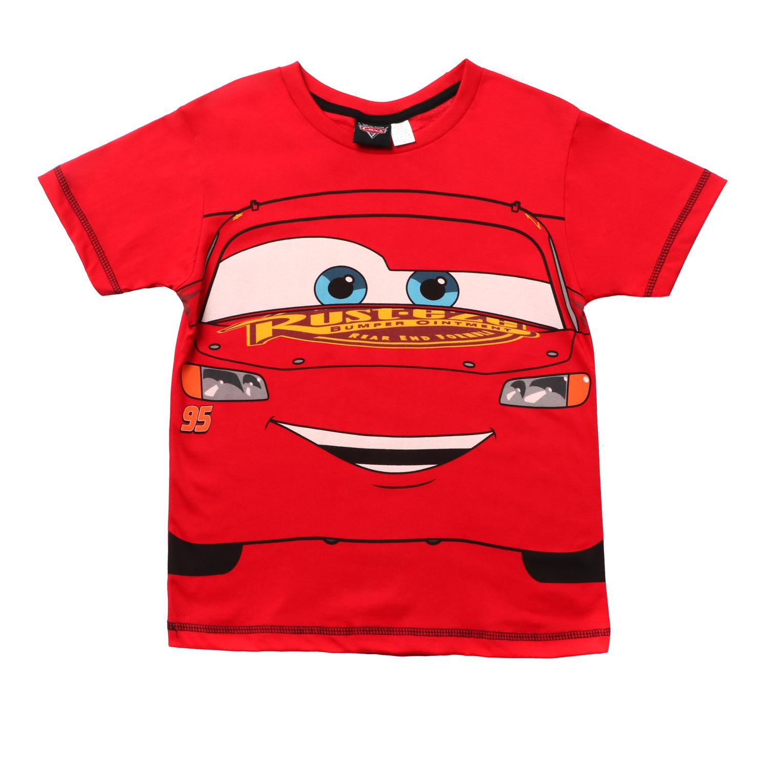b2df883147d8b Disney Cars Philippines: Disney Cars price list - Toys, Shirts ...