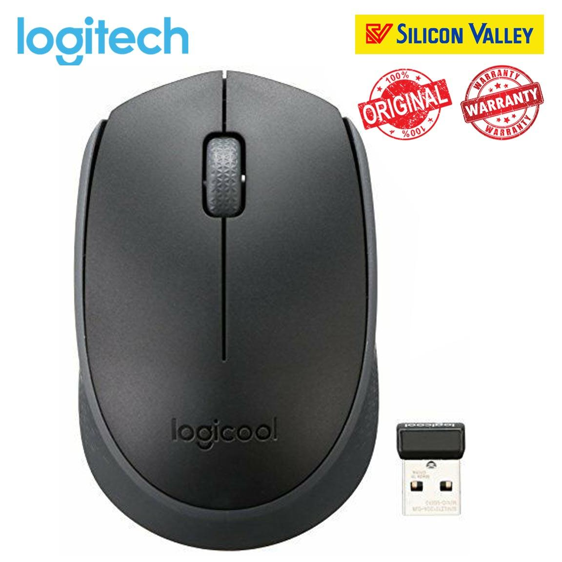 Basic Computer Mouse for sale - Basic Mice price, brands