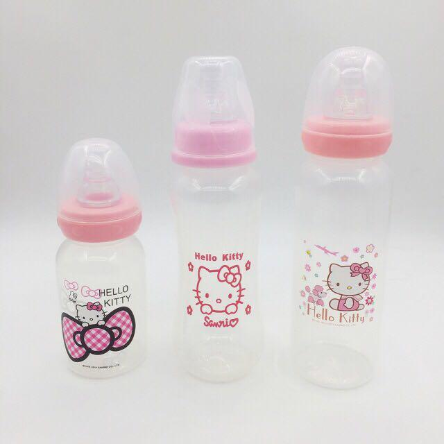 Bottle Bpa Free By Rice.shop.