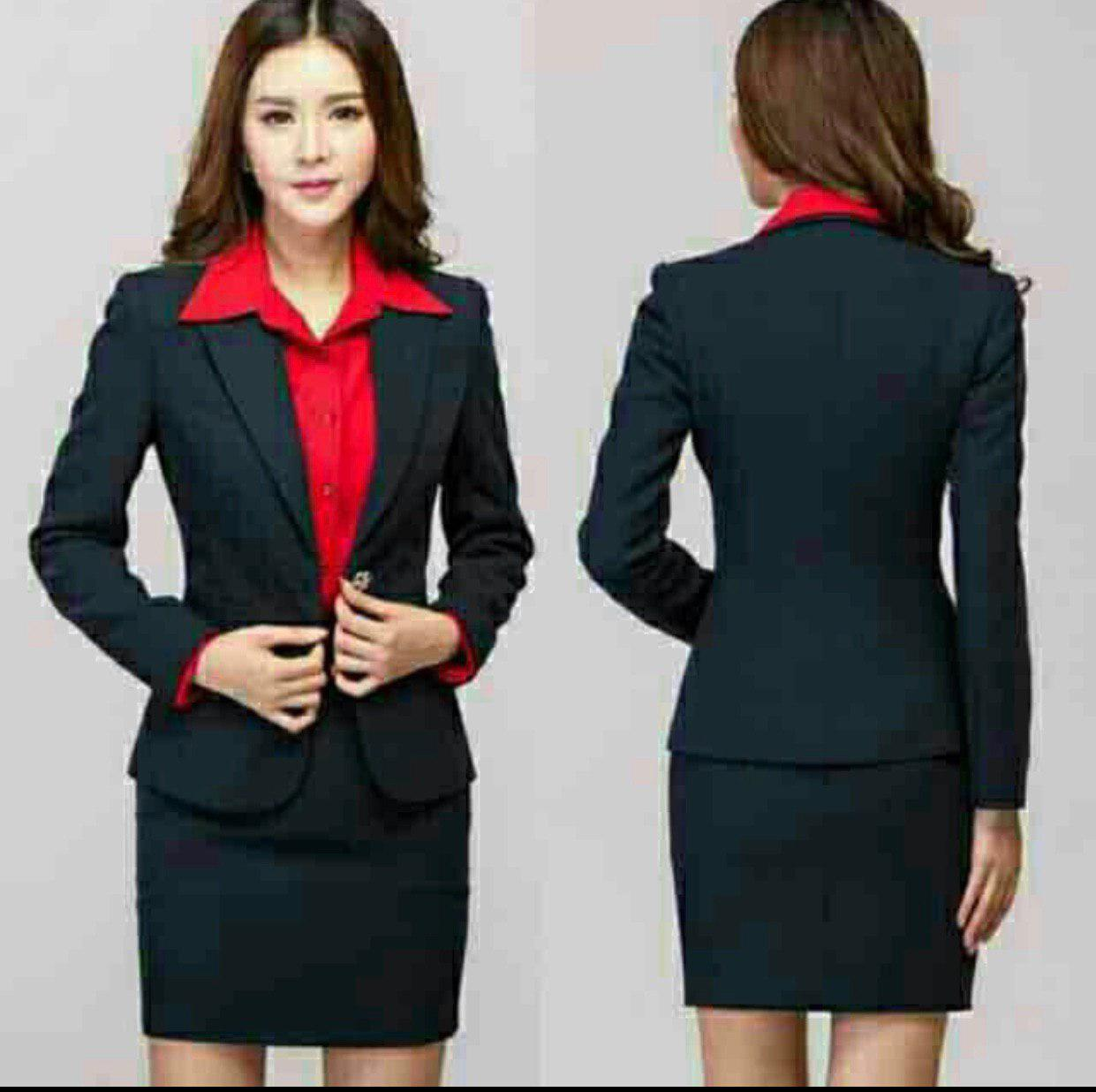 c6b0ecf601 Blazers for Women for sale - Womens Blazer Online Deals & Prices in ...
