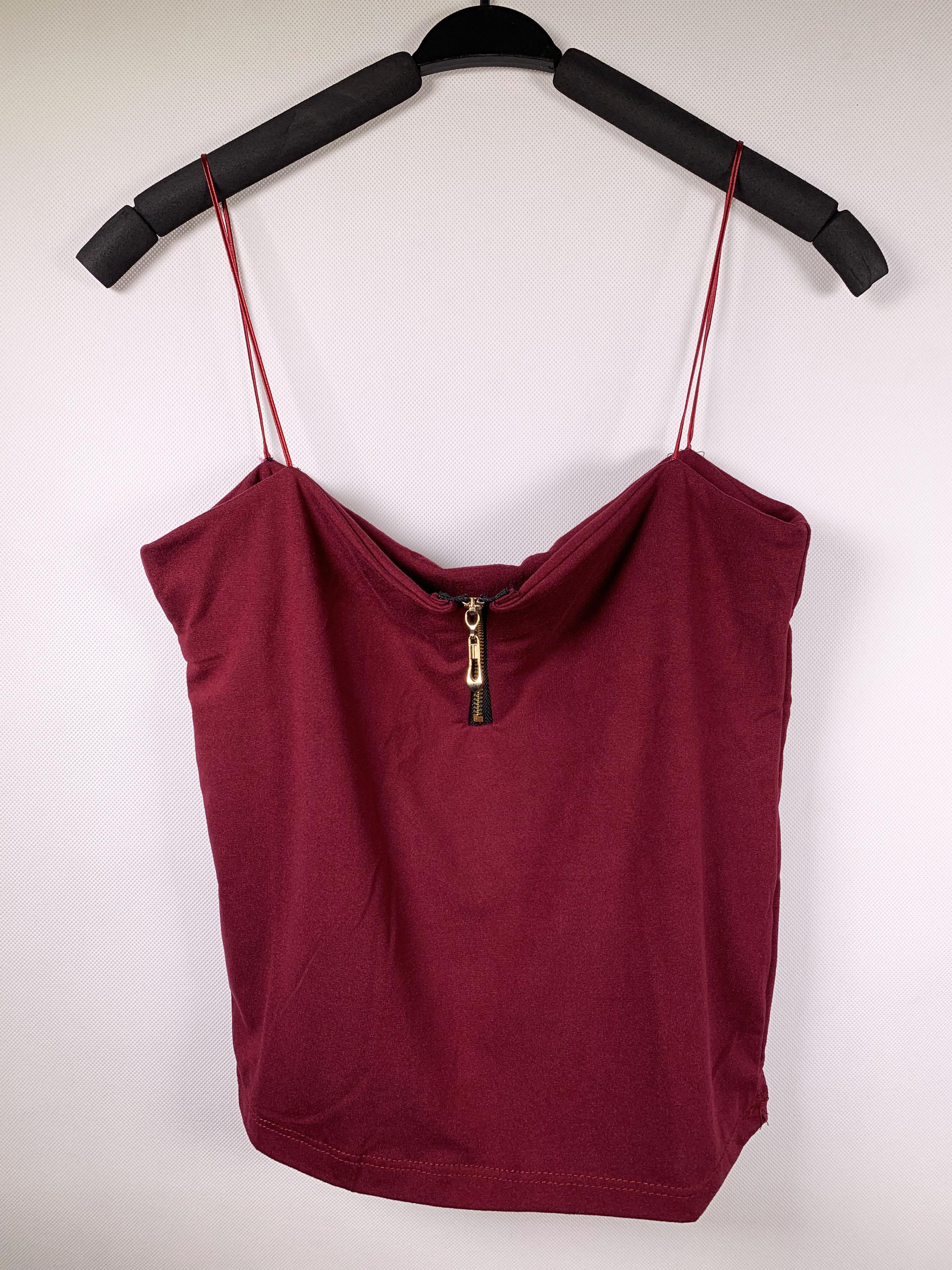 9bfb198cadc4 Tank Tops for Women for sale - Camisole for Women online brands ...