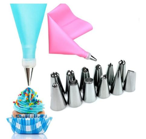 Baking Equipment For Sale Bakeware Prices Brands Review In