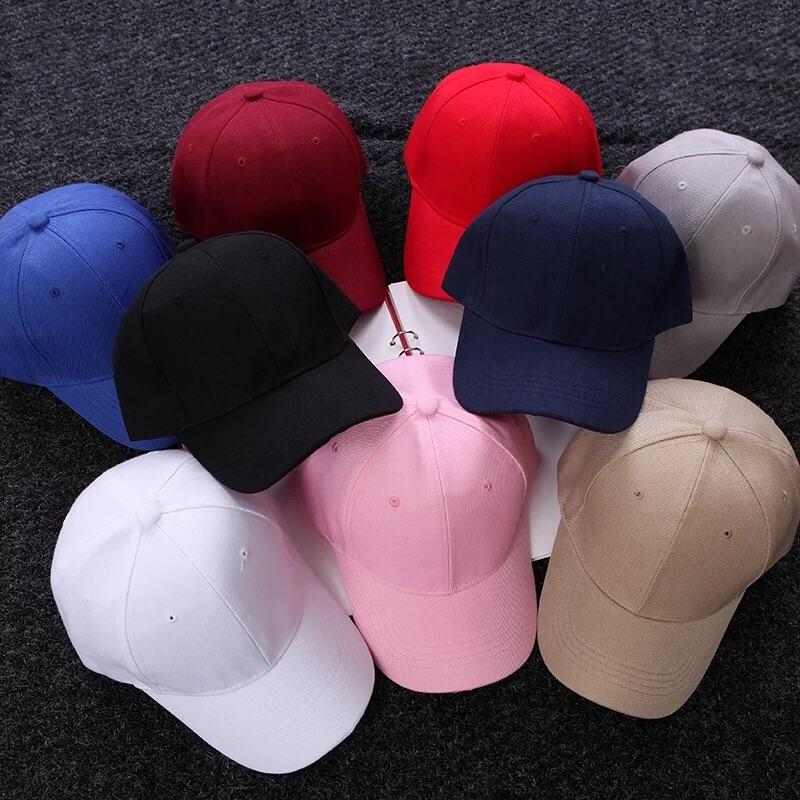 716b9f69 Hats for Men for sale - Mens Hats Online Deals & Prices in Philippines |  Lazada.com.ph