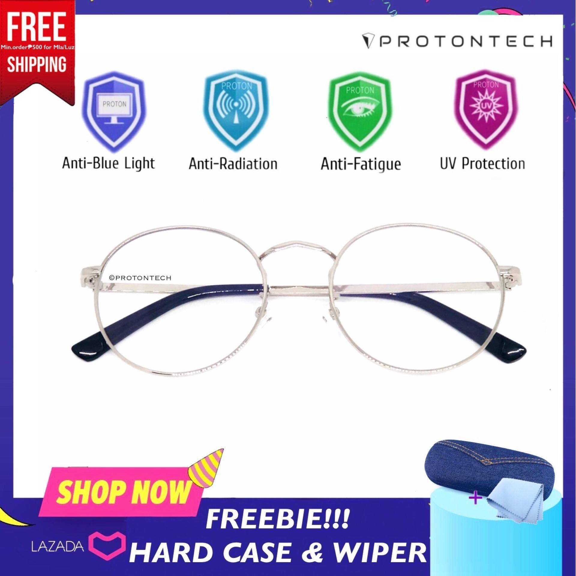 99c7f6ce939 Computer Glasses for sale - Computer Reading Glasses online brands ...