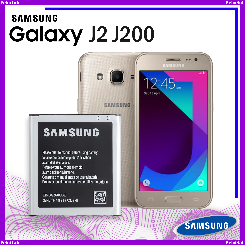 samsung galaxy j2 j200 battery eb bg360bbe eb bg360cbe eb bg360cbc 2000mah original genuine manufacturer g360 g361 g360v g3608 g360h