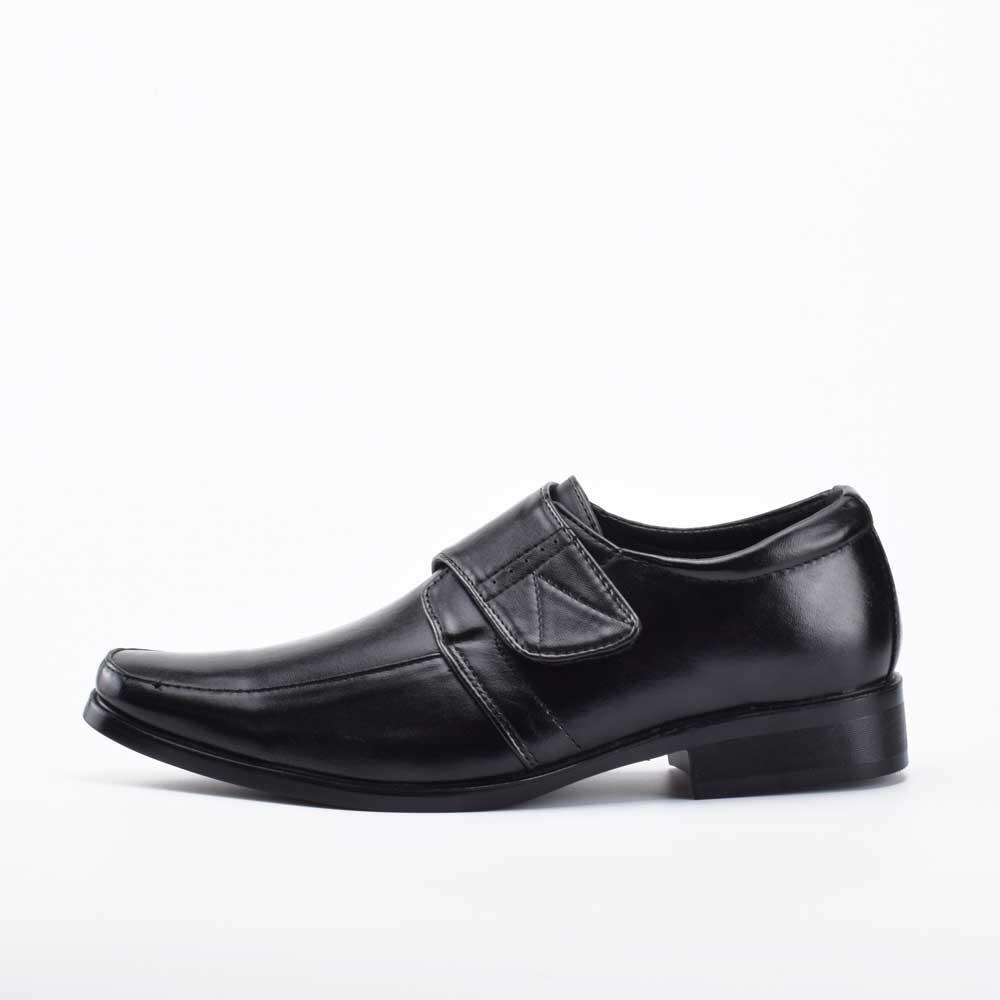 Mens Black Shoes for sale - Mens Dress Shoes online brands d88d3351de95