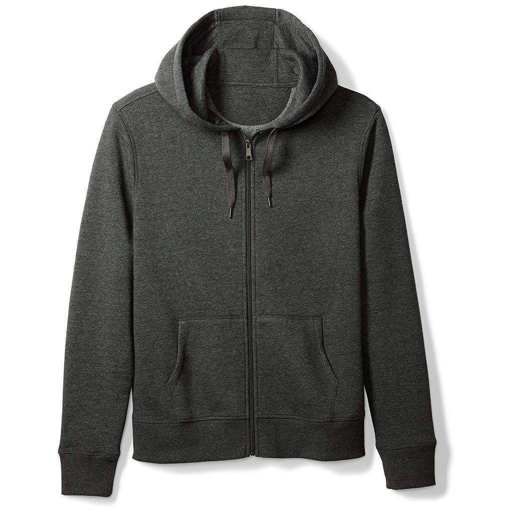 2e2c75a52 Mens Hoodies for sale - Hoodie Jackets for Men online brands, prices &  reviews in Philippines | Lazada.com.ph