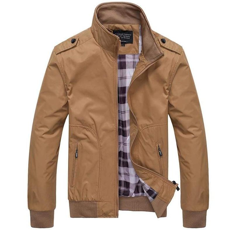 4a57a32eaa60 Jackets for Men for sale - Mens Coat Jackets online brands