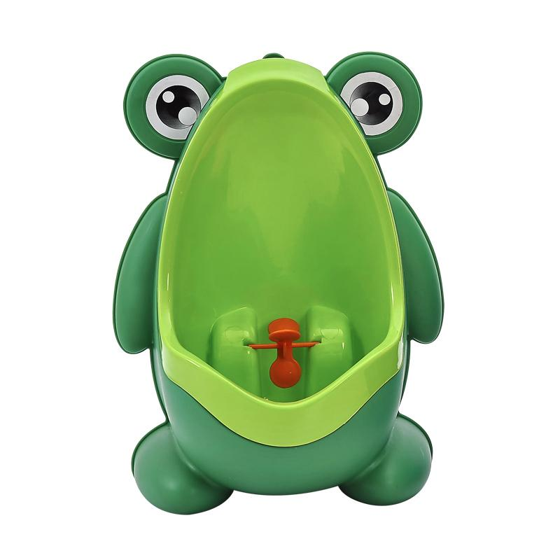 Baby Urinal Boy Wall-Mounted Urinal Kids Potty Children Standing Urinal Boys Pedestal Pan By Taobao Collection.