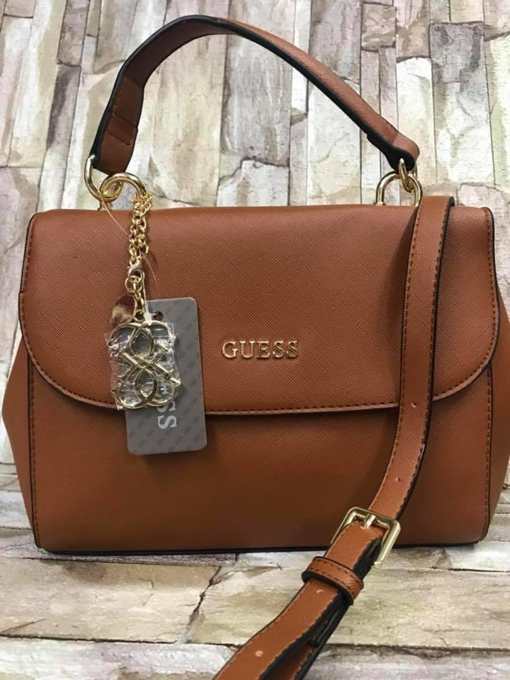 28218ddf4d12 Guess Bags for Women Philippines - Guess Womens Bags for sale - prices    reviews