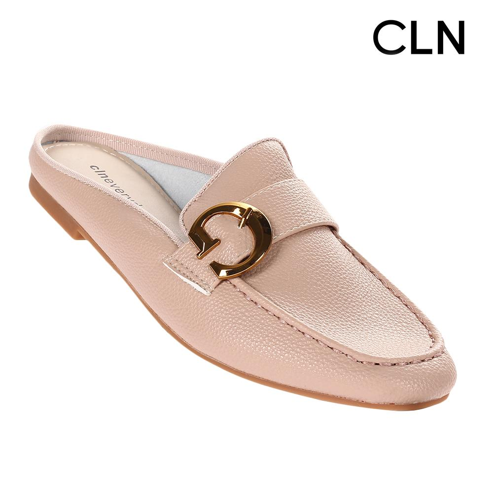 Sell Cln Say Cheap With SandalsBuy Online 18d Sandals Flat sBQdCorhxt
