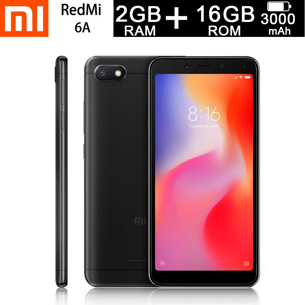 Xiaomi Phones Philippines - Xiaomi Mobile Devices for sale - prices