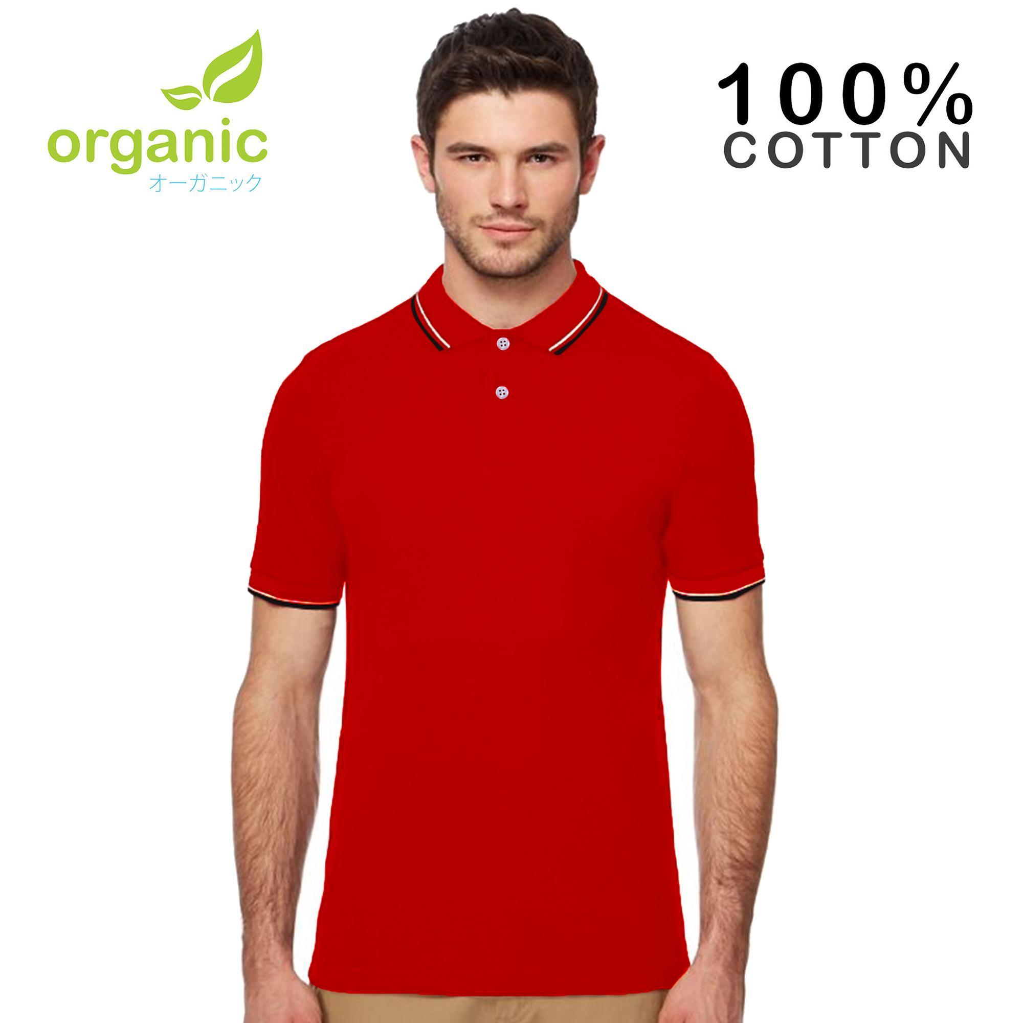 edc167e8bd7 Organic Mens 100% Cotton Vneck Tees t shirt tshirt shirts tshirts v neck tops  top for men