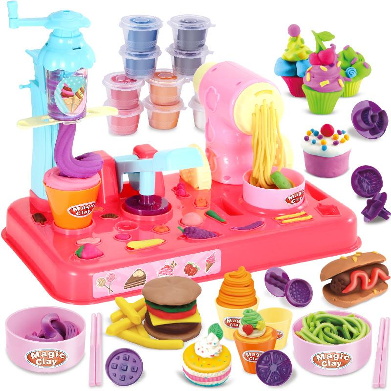 1b5afee34 Play Doh for sale - Clay Online Deals & Prices in Philippines ...