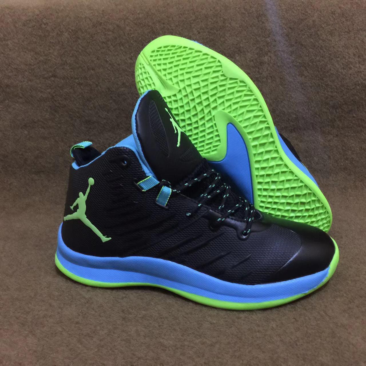 on sale 07cd4 3e96e Authentic Lakers sneakers NIKE_ jordan 5 high cut basketball shoes for men  on sale Original CODsize:41\42\43\44\45