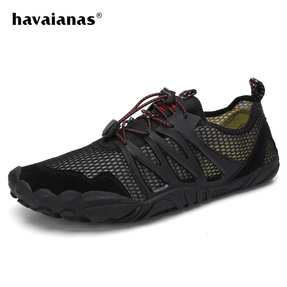 dd9d04a698b25f Havaianas_Water Shoes Shoes Men Shoes For Men Aqua Shoes Outdoor Shoes  Beach Shoes Lightweight Quick-