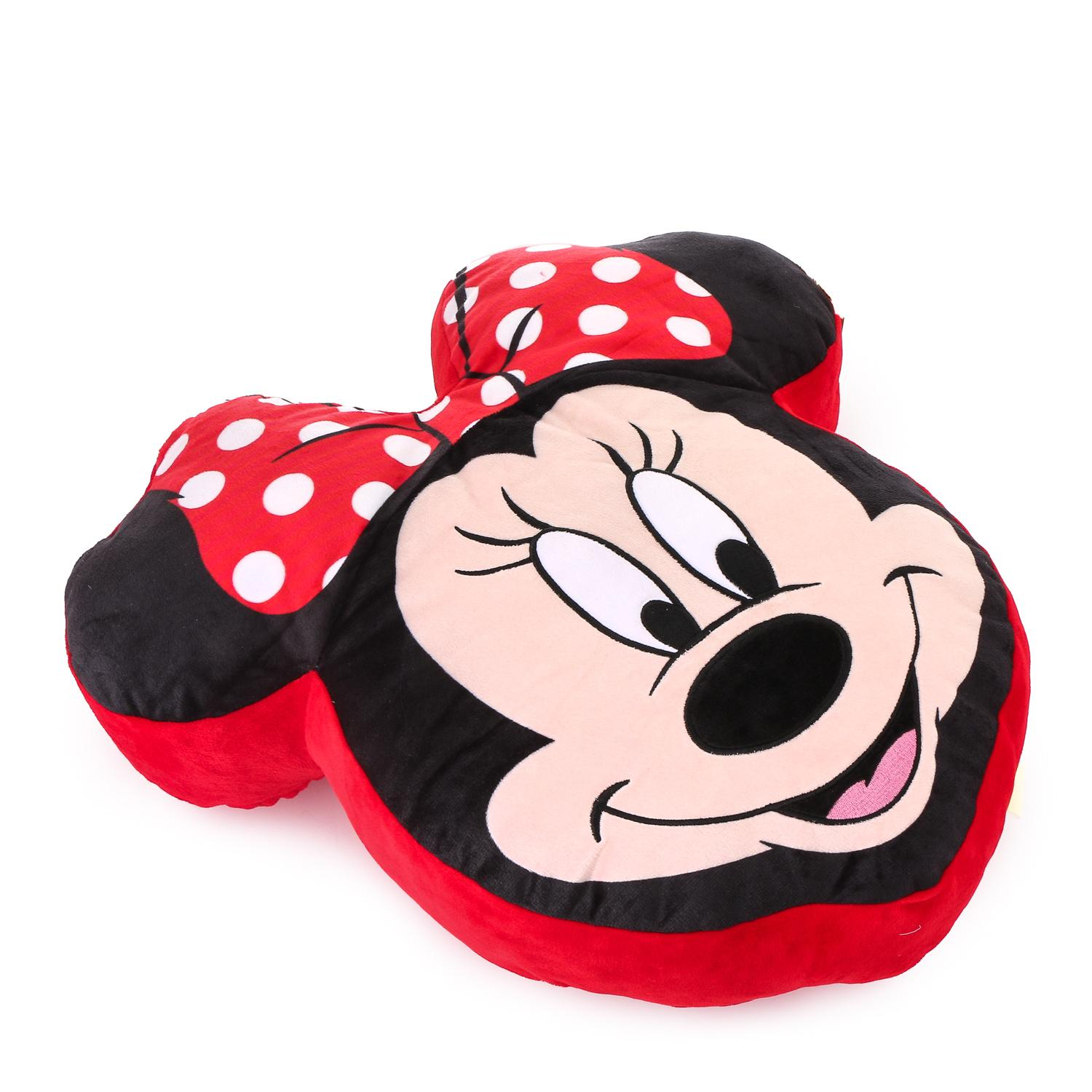 Disney Minnie Mouse 19in  Pillow
