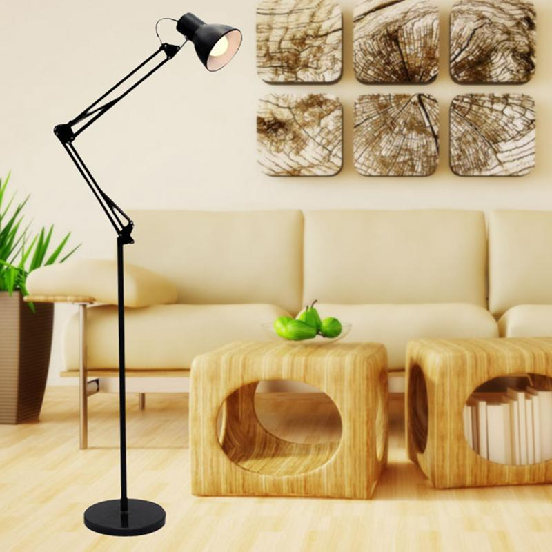 Floor Lamps for sale - Floor Standing Lamp prices, brands ...