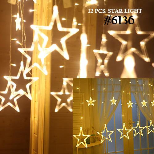 Fairy Lights For Sale Led Fairy Light Prices Brands Review In