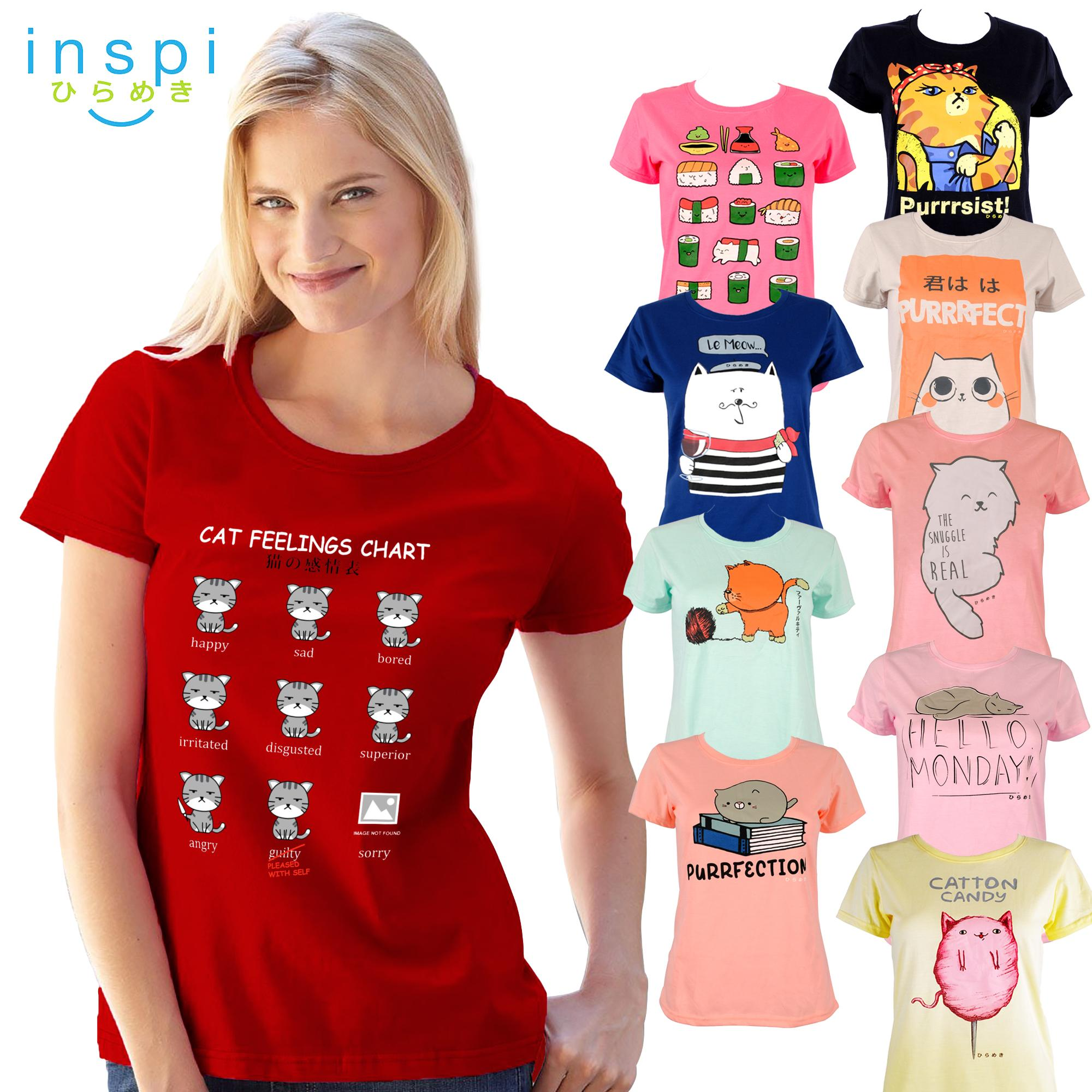 4b227fb108b60 Shirts for Women for sale - Tops for Women online brands