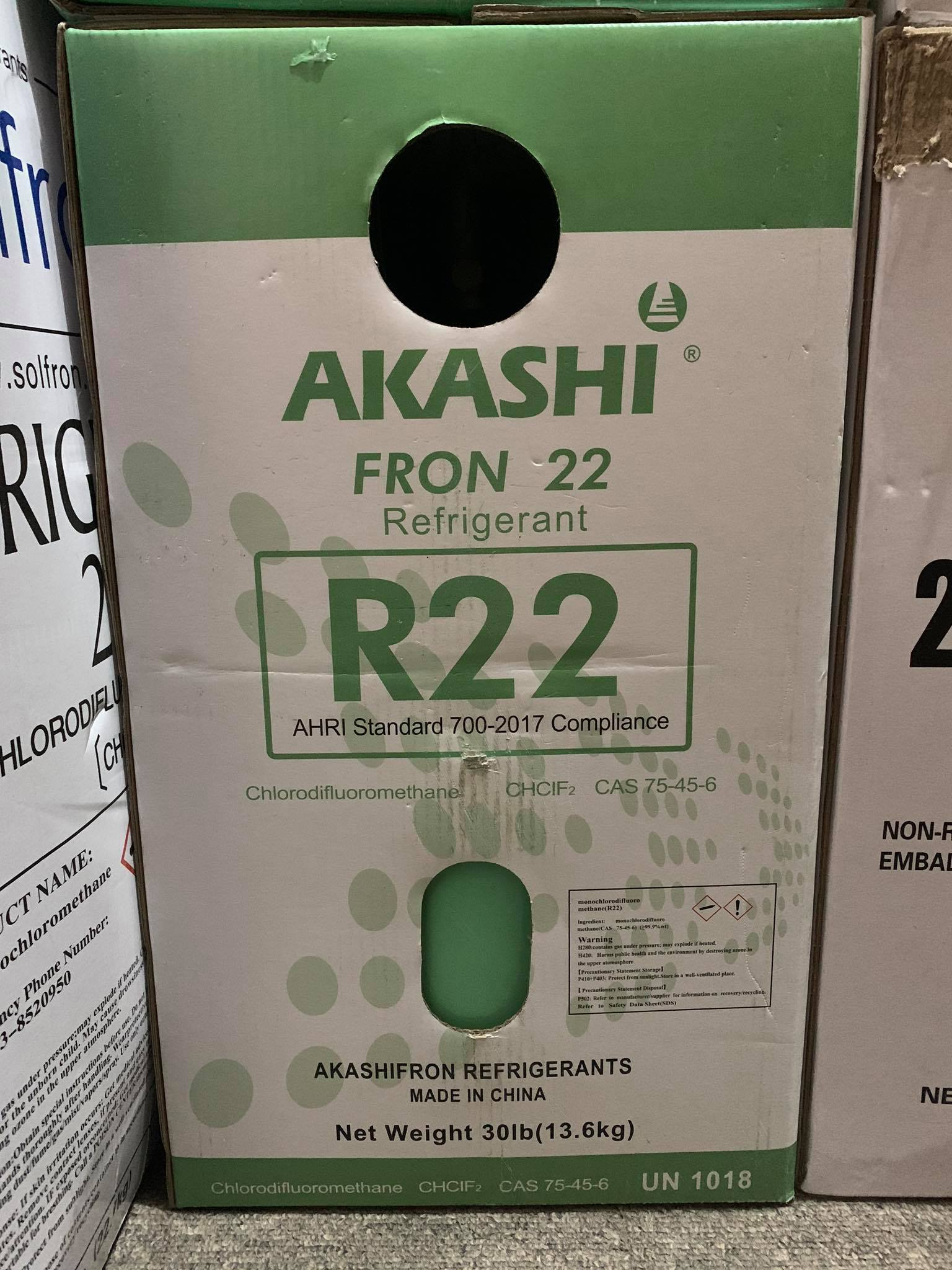 Car Freon For Sale Car Refrigerant Online For Sale With Great Prices Deals Lazada Com Ph
