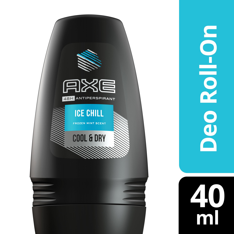 Axe Deodorant Roll-On 40ml