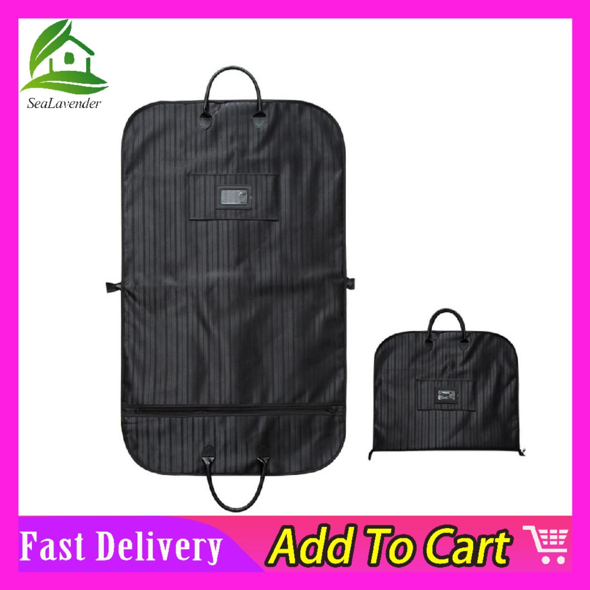1b76d4e466a0 Garment Bag for sale - Suit Bags Online Deals & Prices in ...