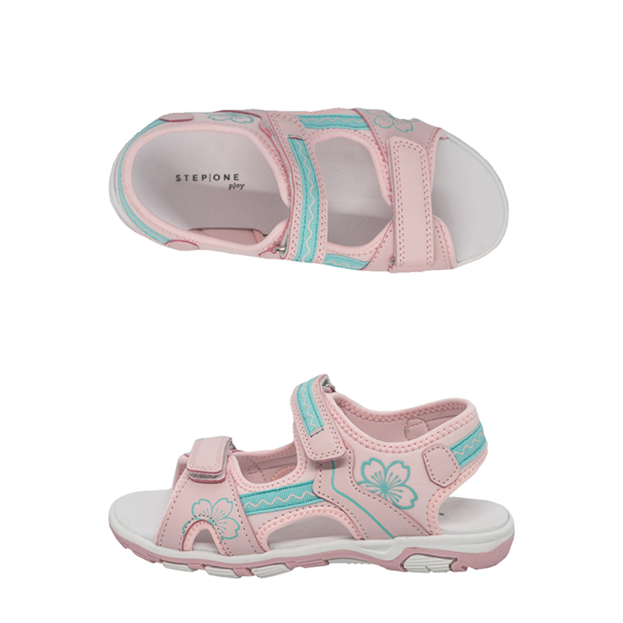 Payless Step One Play Girls' Toddler