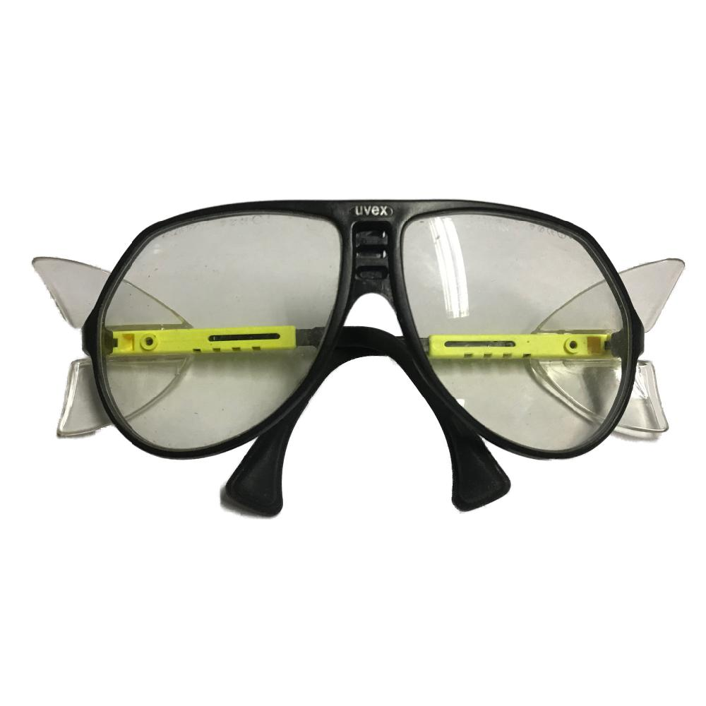 Uvex Philippines Uvex Safety Goggles For Sale Prices Reviews